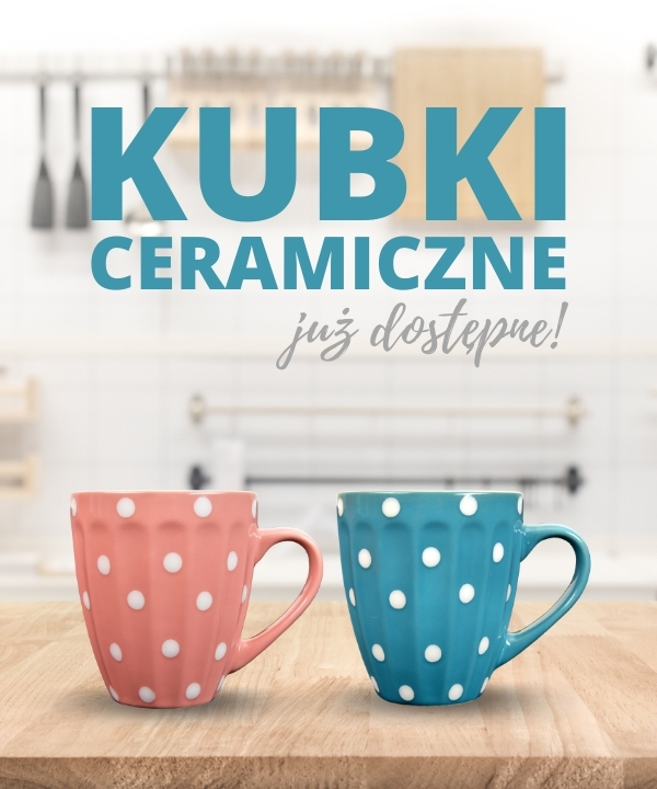 https://www.makamaka.pl/70-dostepne-wkrotce